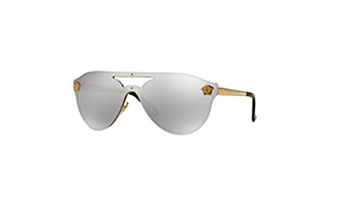 Versace VE2161 Sunglasses - Sunglasses Luxury 2017