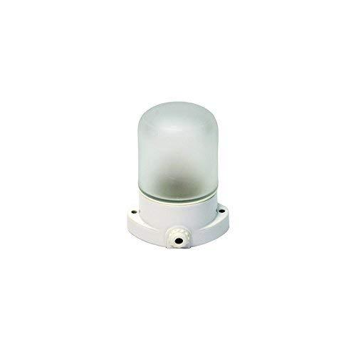 Eliga CERAMIC SAUNA LAMP Lindner