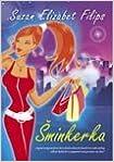 Book Sminkerka