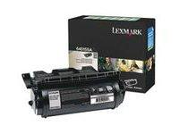 LEX64015SA - Lexmark 64015SA Toner