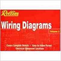 wiring diagrams for vehicles
