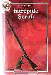 Intrépide Sarah
