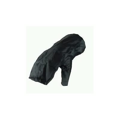 STURGIS MIDWEST Motorcycle rain Over Gloves Water Proof Gloves Cover Mitts rain Proof Fits Medium to Large Gloves: Automotive