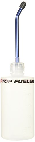 Traxxas 5001 Fuel Filler Bottle 500cc