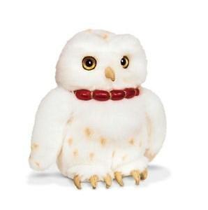 Best buy Harry Potter Hedwig 9: Plush