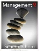 Management: 9th (nineth) Edition