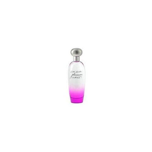 Pleasures Intense FOR WOMEN by Estee Lauder - 100 ml EDP Spray by Estee Lauder