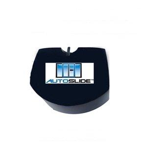 Amazon.com: Autoslide Microondas Sensor de movimiento para ...