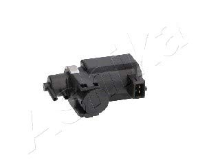 ASHIKA 150-0H-H01 AGR-Ventile