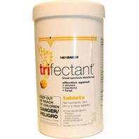 DPD TRIFECTANT Disinfectant Tablets - Size: 50CT
