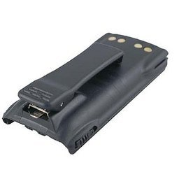Amazon Com Motorola Replacement Ht750 2 Way Radio Battery