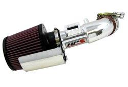 HPS 27-163P Short Ram Air Intake Kit