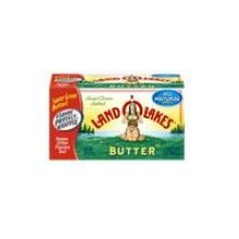 Land Lakes Quarter Salted Butter product image