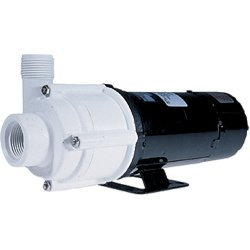 Little Giant 3-Mdqx-Sc Aquarium Pump by Little Giant