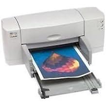 C6414A: HP PRINTER DESKJET