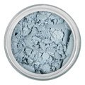 Best Powder Eyeshadows - Larenim Eye Shadow Powder, Twilight/Blue, 1 Gram Review
