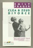 img - for Clea and Zeus Divorce book / textbook / text book