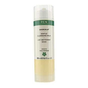 Ren Evercalm Gentle Cleansing Milk, 5.1 Fl Oz ()