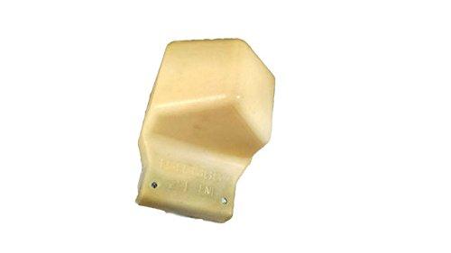 general-motors-bumper-15835667