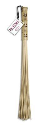 Bamboo-Beater