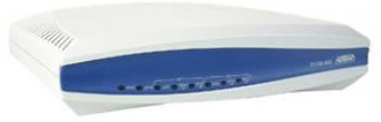 Adtran T1 Adapter 1203022L1 by WMU