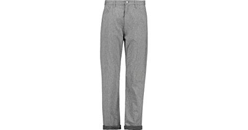 Isabel Marant Wake Gray Pants 36 ()