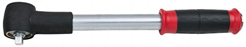 Tools Clé fixe 5165003 dynamométrique nbsp;überratsch KS 15 dBnRfFdw