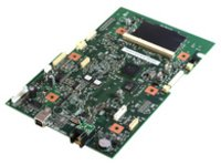 Formatter Printer Board (HP CC370-60001 Formatter PC board assembly - For the LaserJet M2727 series)