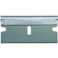 Stanley Razor Blades - 5.88 Length - StyleSnap-off - Carbon