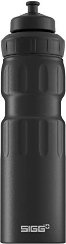 Sigg Alutrinkflasche 'WMB Sport Touch' - 0,75 L