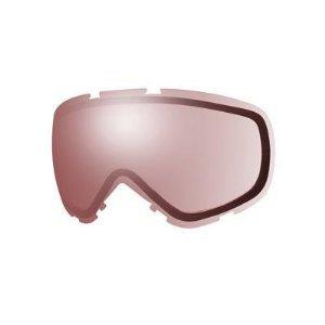 Smith Optics Knowledge OTG Goggle Replacement Lens - Mirror (Ignitor Mirror)