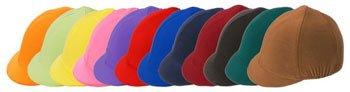 Spandex Helmet Cover-Ups