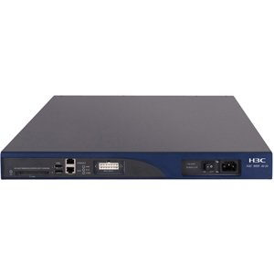 HP A-MSR30-20 Multi-Service (20 Multiservice Router)