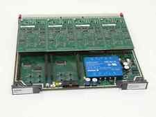 - SIEMENS AA25-F203A - Siemens AA25-F203A for Siemns Transxpress Aline chassis. S8ET AA