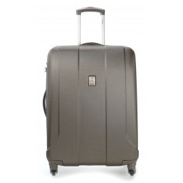 Delsey Stratus valigia a 4 ruote 66 cm chestnut