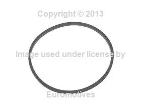 Audi (95-05) Transmission Output Shaft Seal Front OEM ZF