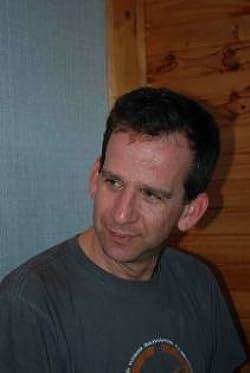 Sander van Vugt