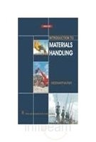 Download Introduction to Materials Handling ebook