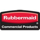 Rubbermaid Commercial Products C-24X48 Work Height Plat Rm Truck Black
