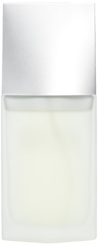 L'eau D'issey by Issey Miyake for Men - Eau De Toilette Spray 2.5 Oz