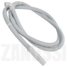 Electrolux 1325109120 Washing Machine Drain Hose Brought To You By BuyParts (Genuine Electrolux Washing Machine)