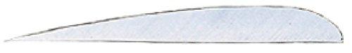 UPC 650747318014, Trueflight 1c 5 Lw White Trueflight