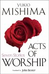 Acts of Worship 9780870119378