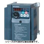 三菱電機(制御) FR-D710W-0.4K B01C3PAR7K