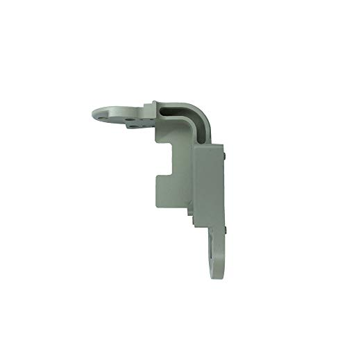 Clearance Sale!JPJ(TM)1Pcs Hot Fashion Gimbal Yaw Arm Replacement Part for DJI Phantom 4 Pro (Dji Phantom 4 Pro Plus For Sale)