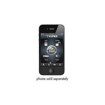 inspiration viper vsm200. Viper Smart Start System VSS4000 Amazon com  Automotive