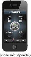 Viper Smart Start System VSS4000