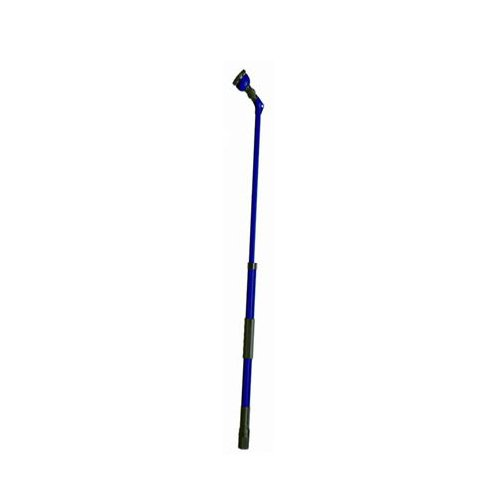 Melnor WC92012GT Green Thumb Auto Watering Wand