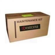 Kyocera 1702LZ7US0 Model MK-172 Printer Maintenance Kit - Compatible with Kyocera P2135d, Kyocera FS-1320D and FS-1370DN Printers - Up To 100000 Pages - Maintenance Laser Compatible Kit