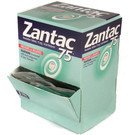 zantac-75-in-single-packets
